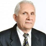 Everaldo Damiao2