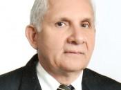 Everaldo Damiao23