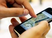 lounge-empreendedor-Internet-celular