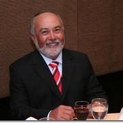 Ex-prefeito JosPacheco