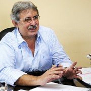 Ricardo Teofilo
