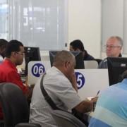 Cidadão que for ao Shopping Maceió terá uma gama de serviços a disposição. (Foto: Lays Peixoto)