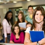 O CIEE será responsável pela administração da iniciativa, que irá beneficiar alunos de 27 instituições de ensino superior de todo o País