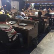 audiência pública trotes 11 de junho (10)