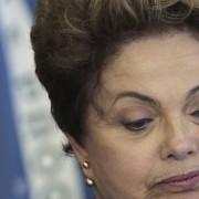 MP sugere que sugeriu ministros da corte votem pela reprovação do balanço do governo  (Foto; gazetadopovo.com.br)