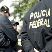 policia_federal_02