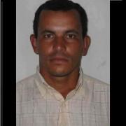 José Cicero dos Santos (foto:Ascom-PC)
