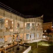 Com mais de 600 visitantes em pouco mais de um mês de aberta, a exposição 'Amostra Grátis' pode ser vista na Galeria de Artes do Complexo Cultural Teatro Deodoro (Fotos: Hamilton Cruz)