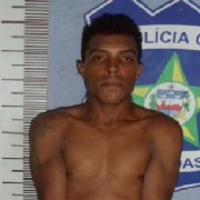 José Berto dos Santos Júnior (foto:Ascom/PC)
