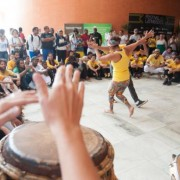 capoeira -4129