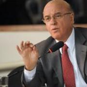Marcello Casal/Arquivo/Agência Brasil