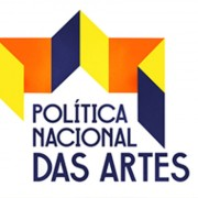 poltartes222