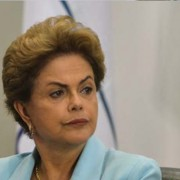 Dilmapolitica122