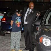 """Rashida Chowdhury disse às autoridades que o bebê estava possuído por """"um espírito maligno"""" (Foto: NY Daily News)"""