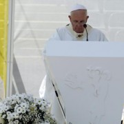 papaFrancisco22