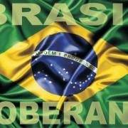 BRASIL SOBERANO[1]