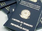 Em duas cidades, como Major e Porto de Pedras foram emitidas 400 carteiras de trabalho. (Foto: Divulgação)