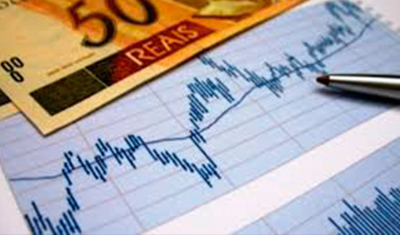 O levantamento dá origem ao relatório de mercado, também conhecido como Focus. (Foto: www.difusoraplatinense.com.br)