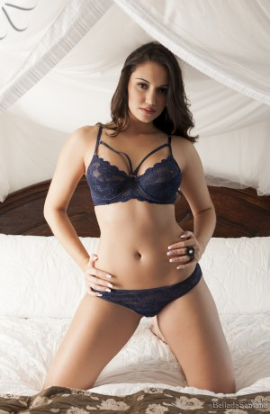 MarianeTarrafel012_creditos_site_belladasemana
