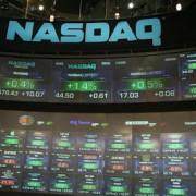 mercado de capitais[1]