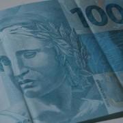 Segundo o Tesouro Nacional, a dívida subiu de R$ 2,646 trilhões para R$ 2,716 trilhões (Foto:Divulgação)
