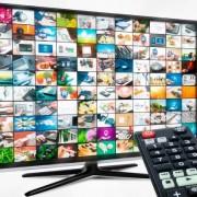 TV por assinatura em baixa devido à crise
