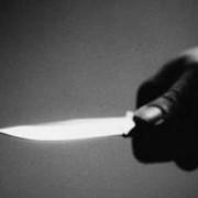 Suspeito do crime é marido de uma das vítimas; ele fugiu. (Foto: Reprodução/Internet)