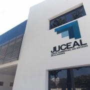 Dados das empresas registradas na Juceal estão em total conformidade ao registrado pela Receita Federal através do Cadastro Nacional de Pessoas Jurídicas. Ascom