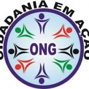 Organização Não Governamental (Foto:Divulgação)