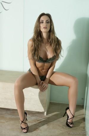 ClaudiaHelena030_creditos_site_belladasemana