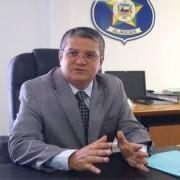 Criação do plantão da Central de Mandados de Prisão atende à solicitação do delegado-geral da Polícia Civil, Paulo Cerqueira. Ascom