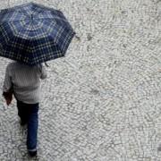 Início da manhã  de sábado, há possibilidades de chuvas rápidas no Litoral, Zona da Mata e Agreste. Divulgação