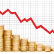 As estimativas são da pesquisa Focus, elaborada pelo BC com base em projeções de instituições financeiras para os principais indicadores da economia. (Foto: Ilustração/Reprodução)