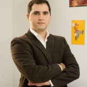 Tiago Nogueira, diretor executivo da Plus, cita que o fomento ofertado pela Fapeal foi fundamental para a prospecção das pesquisas tecnológicas. Divulgação