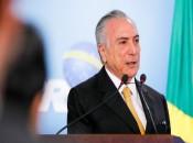 14jul2016---o-presidente-interino-michel-temer-pmdb-durante-cerimonia-de-anuncio-de-nova-norma-do-programa-minha-casa-minha-vida-em-brasilia-a-novidade-e-que-familias-com-criancas-portadoras-de-1468508145160_615x3