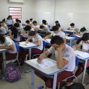 alunos-revezam-salas-de-aula-para-nao-atrasar-periodo-letivo--103401