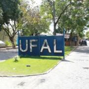 concurso-universidade-federal-de-Alagoas-ufal