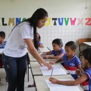 Melhores práticas educacionais da rede municipal alagoana serão reconhecidas em evento nesta quarta-feira (7) Valdir Rocha