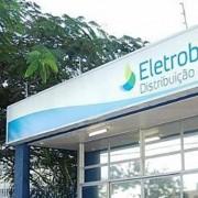 eletrobrasal