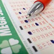 Aposta pode ser feita nas casas lotéricas, ou através do Internet Banking Caixa (Foto: últimosegundo/IG)