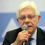 Moreira Franco fala sobre a reforma da PrevidênciaBeth Santos/Ascom Secretaria Geral da Presidência da República
