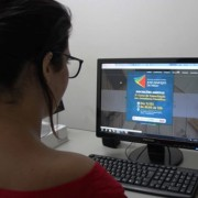 Secti promove no dia 11 deste mês a segunda capacitação em Jornalismo Científico. Ascom