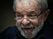 Lula tem depoimento marcado para Curitiba no dia 3 de maio (Foto: Filipe Araújo/Fotos Publicas)