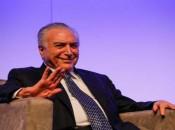 Ex executivo da Odebrecht  complica a vida de Temer, em delação (Foto: blog do Élcio silva)
