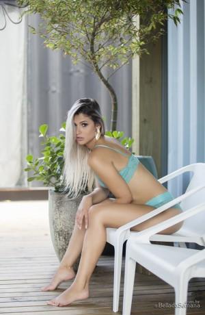 KellyFerreira001_creditos_site_belladasemana