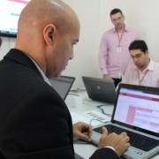 Projeto visa propiciar maior eficiência e transparência no acompanhamento das atividades do plano de ação das secretarias(Foto: Ascom/Secti)
