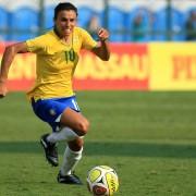 marta-jogadora-brasil-19