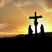 A Semana Santa é considerada o feriado mais importante da Igreja Católica (Foto: Paróquia Sagrado Coração de Jesus)