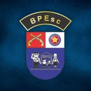 bpesc