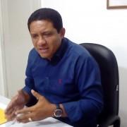 Julio Cezar diz que governo ainda não se posicionou oficialmente